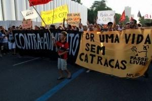 protestoMPL